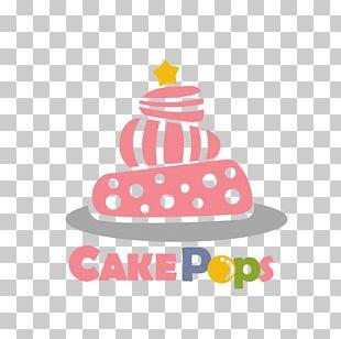 Cake Pop Birthday Cake Cake Decorating Brigadeiro Candy Shop PNG
