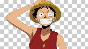 Monkey D. Luffy Roronoa Zoro One Piece: Burning Blood Nami PNG