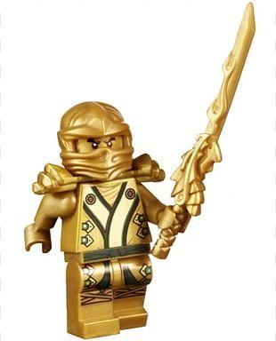 The LEGO Ninjago Movie Video Game Lloyd Garmadon Amazon.com PNG