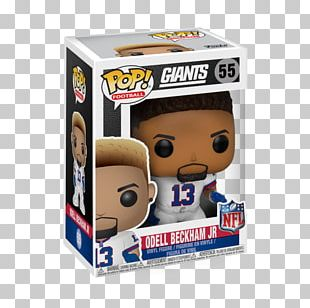New York Giants NFL Funko New England Patriots Action & Toy Figures PNG