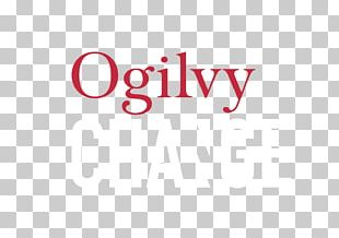Ogilvy & Mather Public Relations Ogilvy PR Australia Advertising Agency Chief Executive PNG