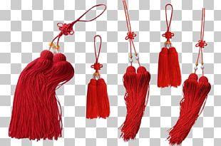 Panicle Robe PNG