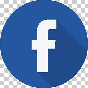 Social Media Computer Icons Facebook Portable Network Graphics Like Button PNG