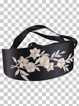 4969443ef150 Clothing Accessories Embroidery Off-White Fashion Belt PNG