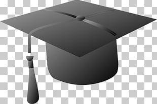 Graduation Ceremony Academic Degree Education Student PNG