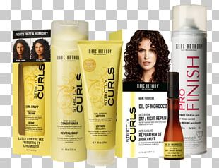 Hair Coloring Lotion Hair Styling Products Marc Anthony Strictly Curls Curl Envy Perfect Curl Cream Hair Care PNG