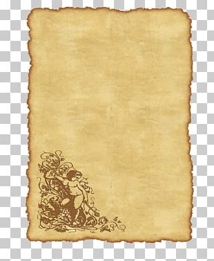 Paper Scroll Dr. Geetu Watts Book Writing PNG