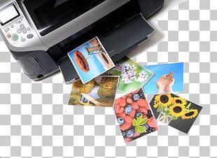 Printing And Writing Paper Printing And Writing Paper Printer Digital Printing PNG