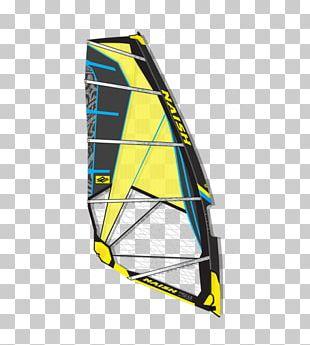 Sail Windsurfing Rigging Kitesurfing PNG