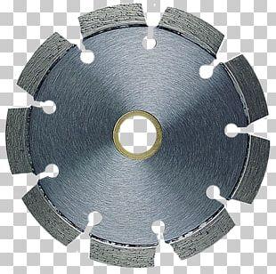 Diamond Tool Meuleuse Diamond Cutting Diamond Blade PNG