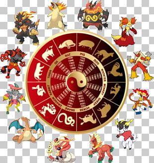 Chinese Zodiac Astrological Sign Chinese Astrology Horoscope PNG