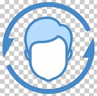 Computer Icons A Plus Design Architects Business Share Icon PNG