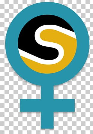 International Women's Day Woman March 8 Logo Gender Equality PNG