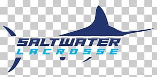 Logo Shark Font Brand Product PNG