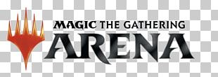 Magic: The Gathering Arena Magic: The Gathering Online Wizards Of The Coast Video Game PNG