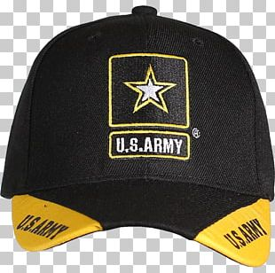 Michael Army Airfield United States Army Recruiting Command Military PNG