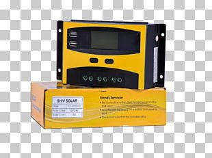 Solar Charger Battery Charge Controllers Solar Panels Business PNG