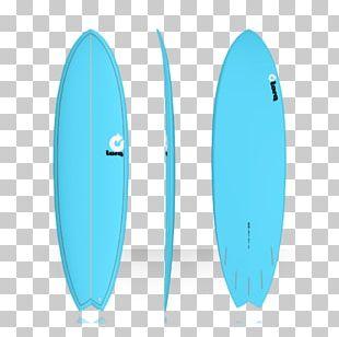 Surfboard Surfing Softboard Shortboard Longboard PNG