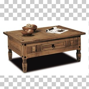 Table Furniture Buffets & Sideboards Couch Wood PNG