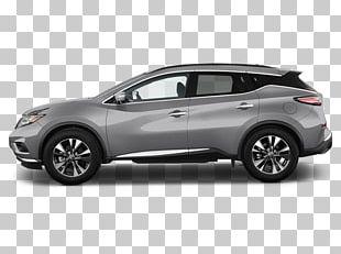 2018 Mazda CX-3 2017 Mazda CX-3 Car Mazda MX-5 PNG