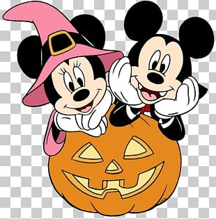 Mickey Mouse Minnie Mouse Daisy Duck Winnie The Pooh Donald Duck PNG