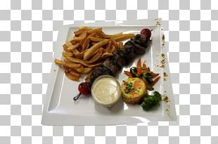 Side Dish Restaurant Lunch Cuisine PNG