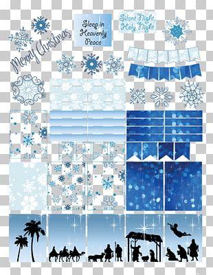 Sticker Christmas Label Printing Bis Willekommen PNG