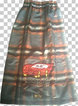 Sarong Child Internet Dress Wholesale PNG
