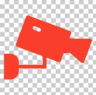 Closed-circuit Television IP Camera Computer Icons Security PNG