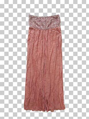 Cocktail Dress Cocktail Dress Shoulder PNG