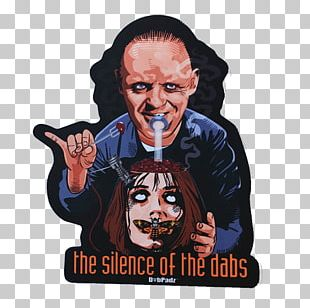 Die Cutting Sticker Dab PNG