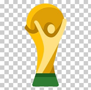 FIFA World Cup Computer Icons Trophy PNG