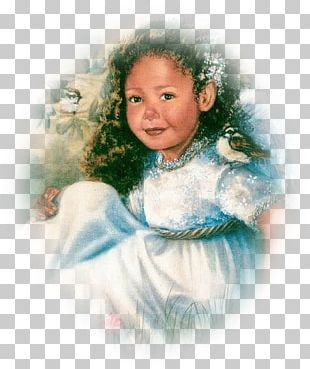 Guardian Angel Cherub Infant Fairy PNG