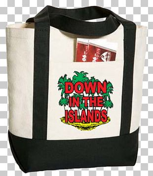Tote Bag Canvas Messenger Bags Clothing Accessories PNG