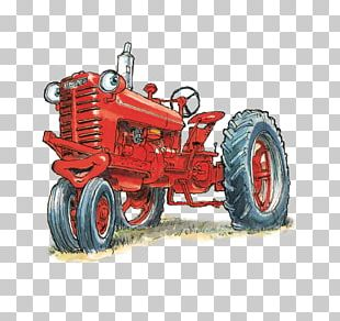 Tractor Mac New Friend Tractor Mac Family Reunion Tractor Mac Arrives At The Farm Tractor Mac Farmers' Market Tractor Mac Parade's Best PNG