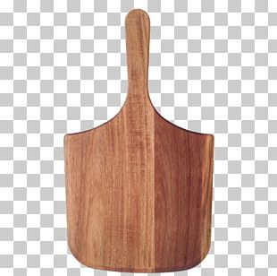 Kitchen Utensil /m/083vt Wood PNG