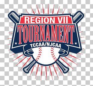 Softball Logo MLB Baseball Tournament PNG