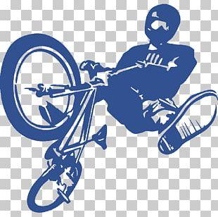 Bicycle Frames BMX Bike Cycling Graffiti PNG