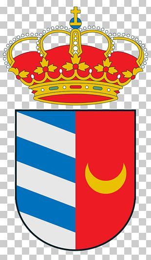 Coat Of Arms Of Asturias Victory Cross Coat Of Arms Of Asturias Coat Of Arms Of Spain PNG