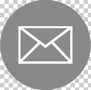 Email Symbol Icon PNG