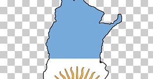 Flag Of Argentina Map Buenos Aires Argentine National Anthem PNG