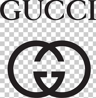 Gucci Logo Graphics Luxury Goods Clothing PNG