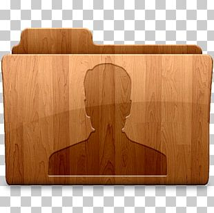 Hardwood Plywood PNG