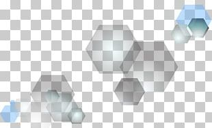 Hexagon Geometry Rhombus Polygon PNG
