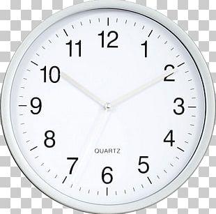 Quartz Clock Wall Stock Photography Room PNG