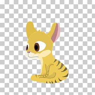 Tiger Tasmanian Devil Thylacine Dog PNG