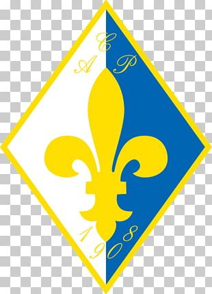A.C. Prato S.S. Monza 1912 2017–18 Serie C A.C. Lumezzane A.C. Siena PNG