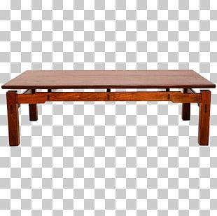 Coffee Tables Furniture Foot Rests Seat PNG
