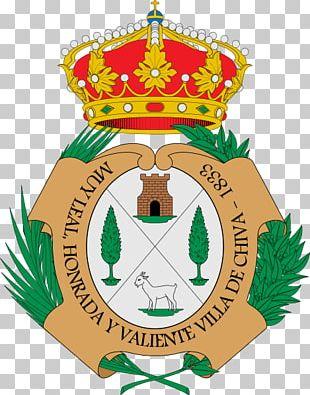 Coroa Real Wikipedia Spanish Royal Crown PNG