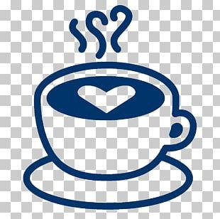 Joe's Campus Heroes Latte Cafe Coffee Espresso PNG